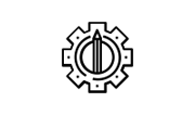 ingenieria-3