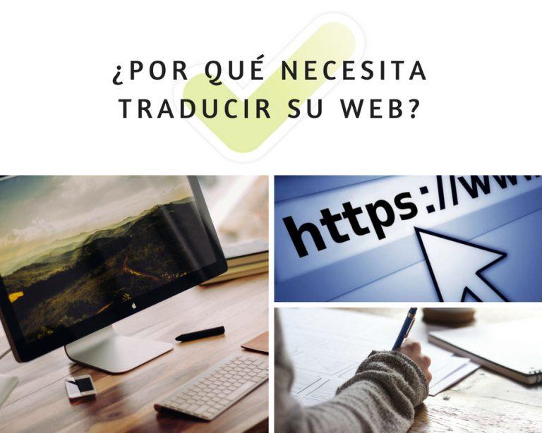 web-768x614