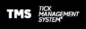 logo-TMS-300x102