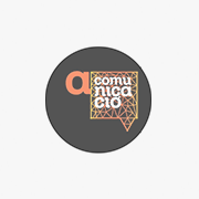 Logos-web-Clientes-Tick-Artboard-2