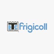 Logos-web-Clientes-Tick-Artboard-4