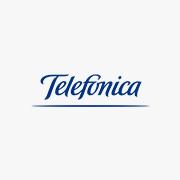 Logos-web-Clientes-Tick-Mesa-de-trabajo-5