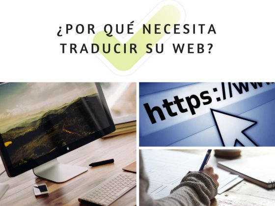 motivos_web