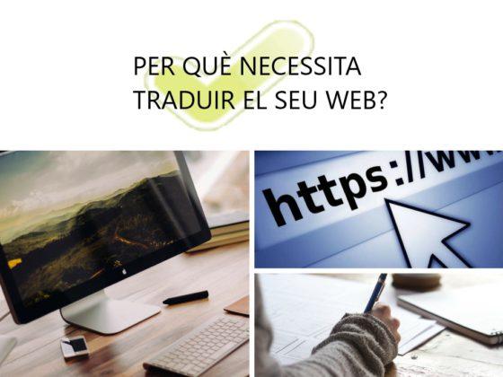 web-1-560x420