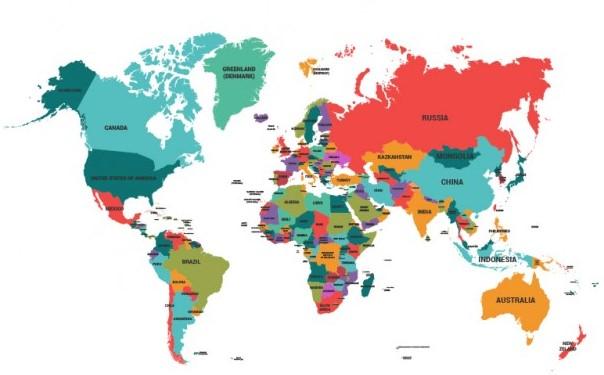 mapa-politico-del-mundo_23-2147511327-1