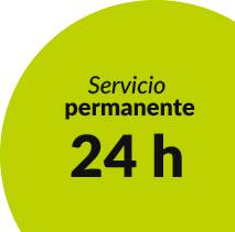 servicio-permanente-24h