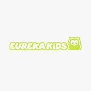 Logos-web-Clientes-Tick-Artboard-1