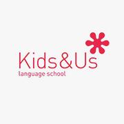 Logos-web-Clientes-Tick-Artboard-5