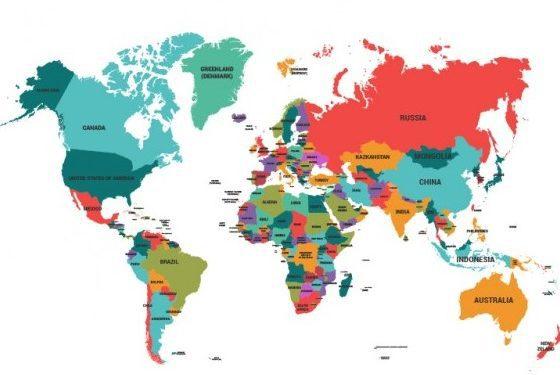 mapa-politico-del-mundo_23-2147511327-1-560x375-1-560x375