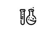 quimica-1_fr