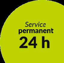 servicio2_fr