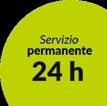 servicio2_it