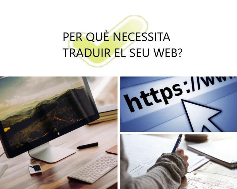 web-1-768x614