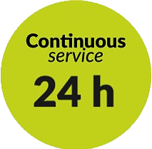 service_24h_en