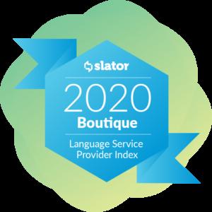 LSPI_badge_Boutique-300x300