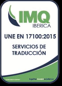 logo-ISO17100-shadow-1-217x300