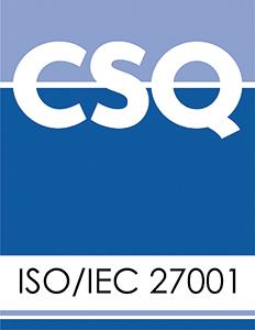 logo-ISO27001