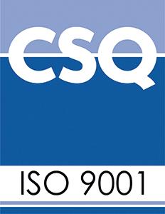 logo-ISO9001-232x300