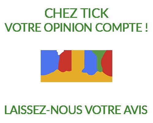 Reseña-Google_FR