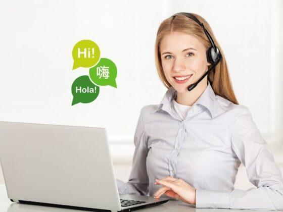 5-razones-para-contratar-un-traductor-560x420