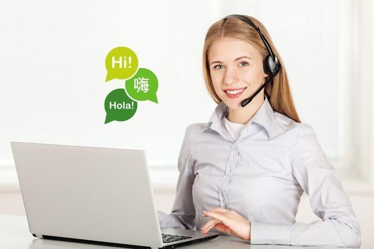 5-razones-para-contratar-un-traductor-768x512