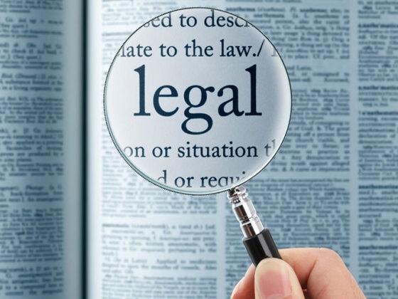 Traducción-jurídica-vs-traducción-jurada_Blog-560x420