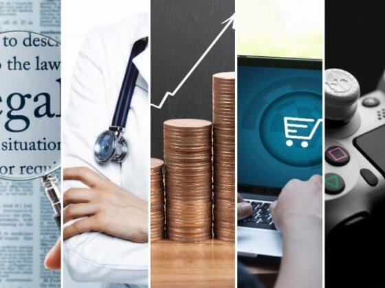 Las-5-industrias-o-compañías-que-más-servicios-de-traducción-necesitan_Blog-560x420