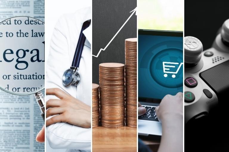 Las-5-industrias-o-compañías-que-más-servicios-de-traducción-necesitan_Blog-768x512