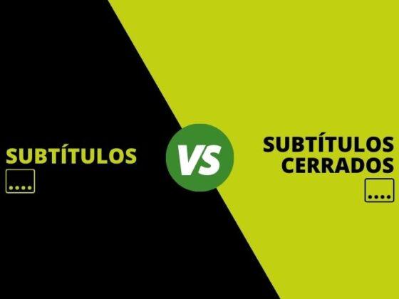 Subtítulos_Tick-Traslations_Blog--560x420