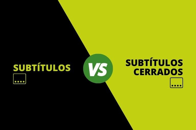 Subtítulos_Tick-Traslations_Blog--768x512