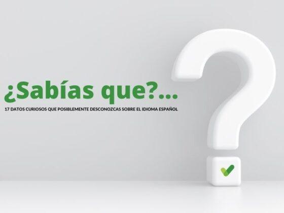 Tick-Translations_Idioma-Español-560x420