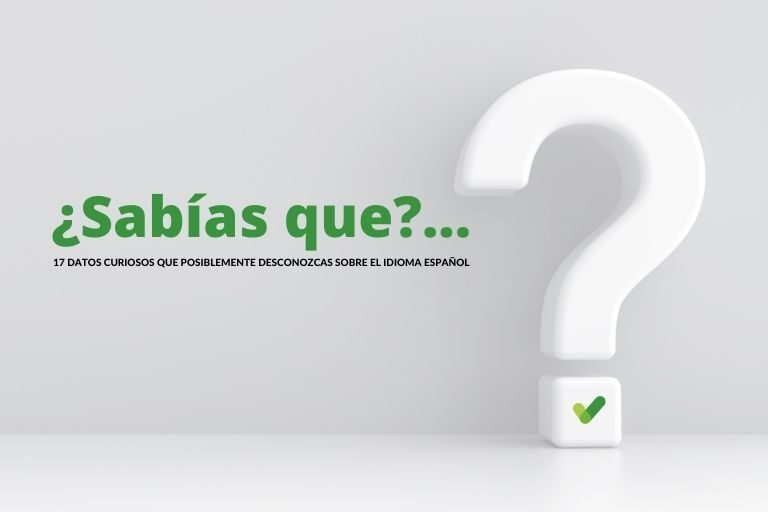 Tick-Translations_Idioma-Español-768x512