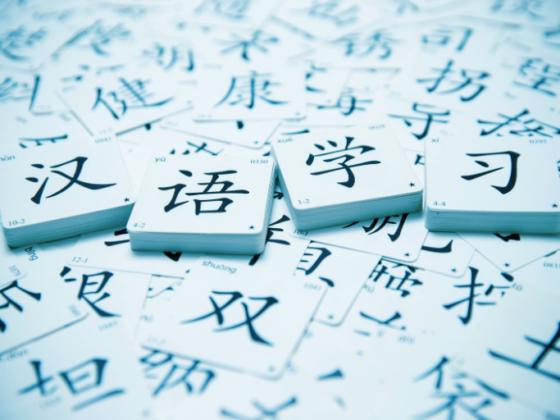 Tick-Translations_Lengua-China_Blog-560x420