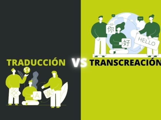 Traducción-VS-Transcreación_Tick-Translations-560x420