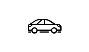 Automobilindustrie_de