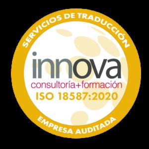 ISO_18587b-300x300