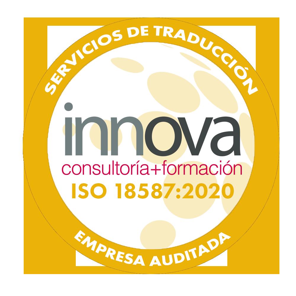 ISO_18587b