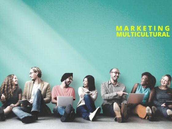 Marketing-Multicultural-con-Tick-Translations-1-560x420