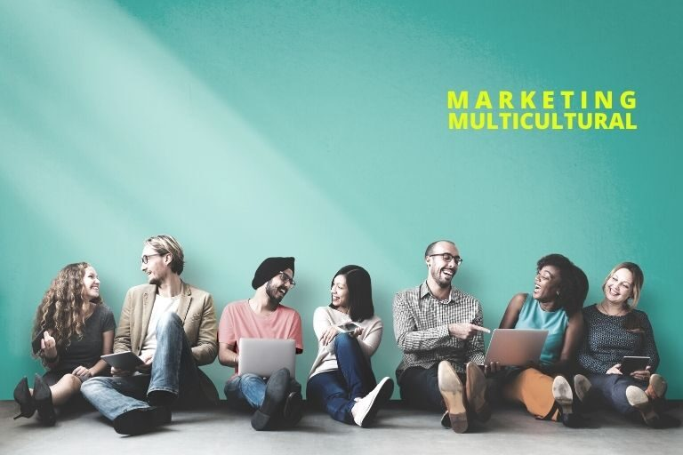 Marketing-Multicultural-con-Tick-Translations-1-768x512