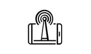 Telekommunikation_de