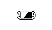 Videospiele_de