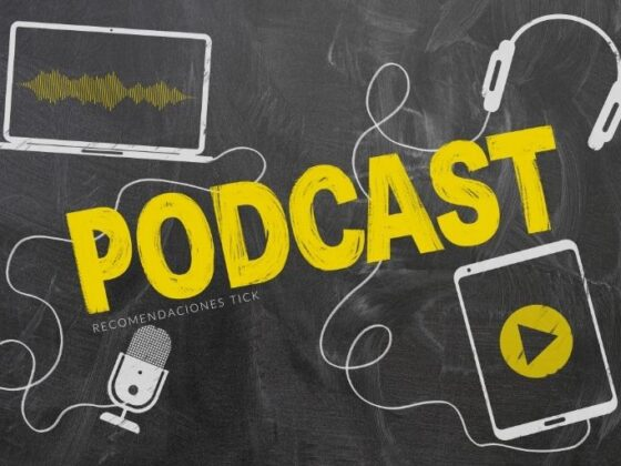Recomendaciones-de-Podcast_Tick-Translations-560x420