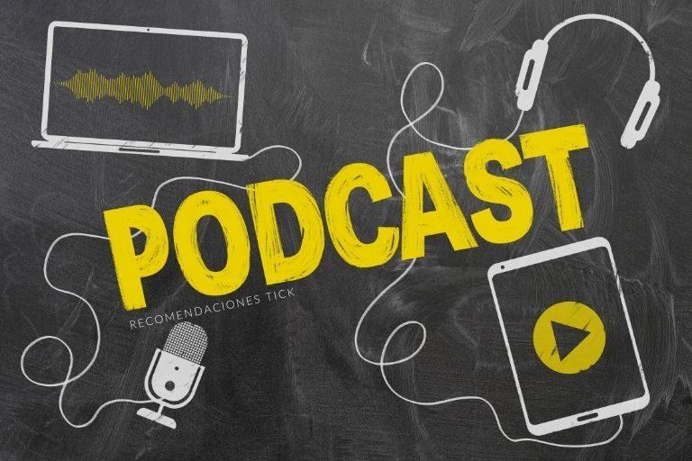 Recomendaciones-de-Podcast_Tick-Translations-768x512