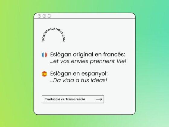 Traducció-vs.-transcreació-Tick-Translatios-blog-560x420
