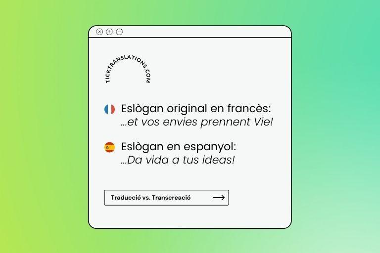 Traducció-vs.-transcreació-Tick-Translatios-blog-768x512